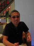 CHEMIN Mr.Nakane1.jpg