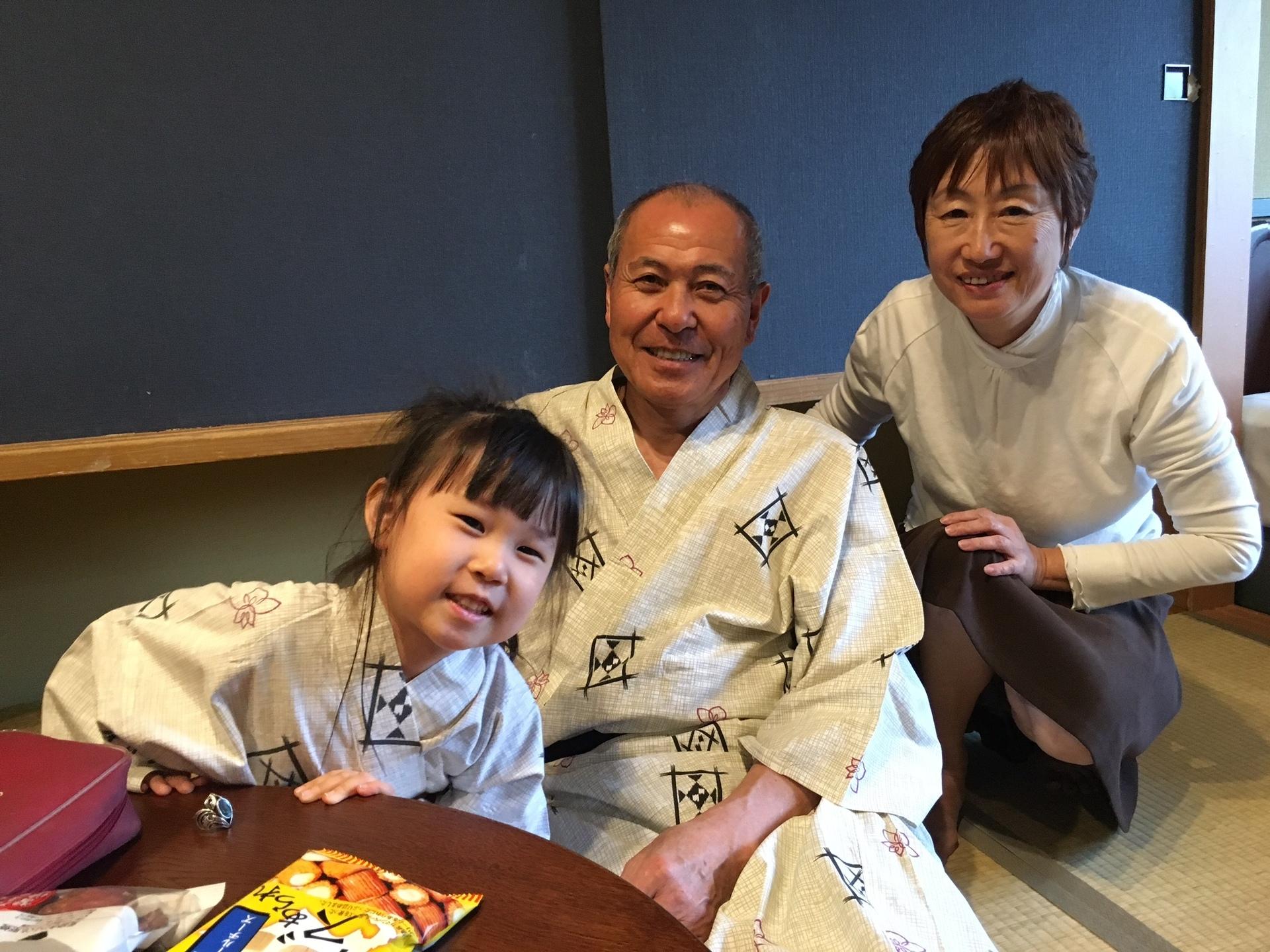 ミク札幌_MOM&DAD温泉_2016年3月.JPG