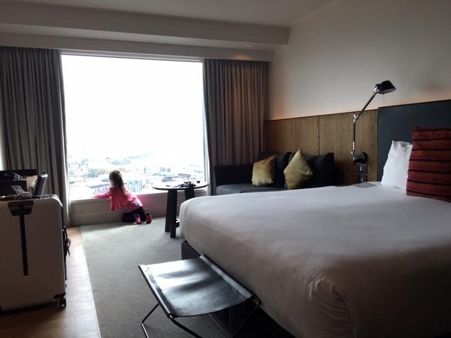 ミク画像オークランド初日ホテル_160501.JPG
